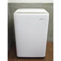Panasonic  全自動洗濯機 5kg NA-F50B12
