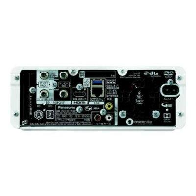 Panasonic  ブルーレイ おうちクラウド DIGA DMR-BCT1060