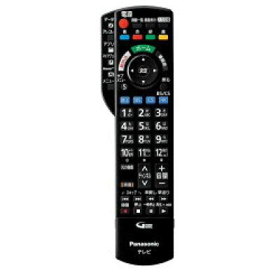Panasonic  VIERA GX850 TH-43GX850