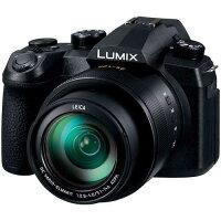 Panasonic  LUMIX デジタルカメラ FZ DC-FZ1000M2