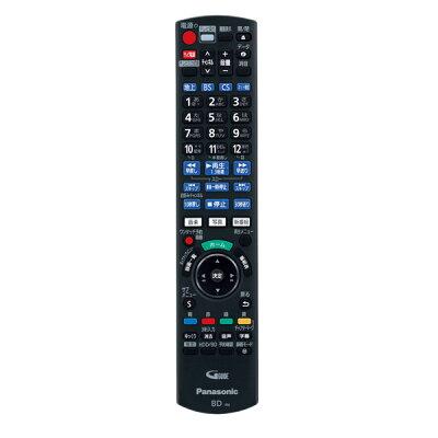 Panasonic  DIGA ブルーレイディスクレコーダー DMR-BCW1060