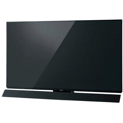 Panasonic 4K有機ELテレビ VIERA GZ1800 TH-55GZ1800