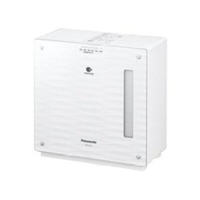 Panasonic 気化式加湿器 FE-KXT07-W