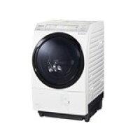 Panasonic ドラム式洗濯乾燥機 NA-VX800AL-W