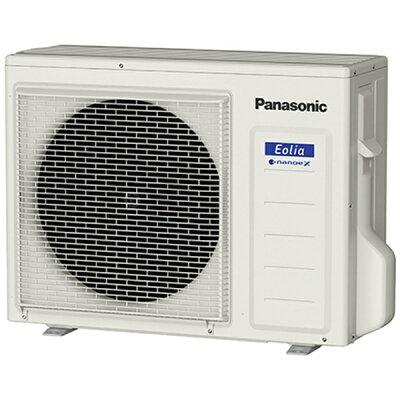 Panasonic エアコン Eolia GX CS-GX560D2-W
