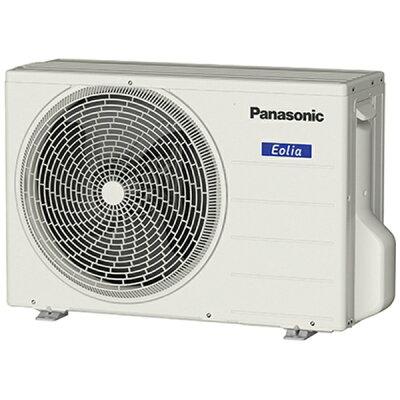 Panasonic エアコン F CS-400DFR2-W