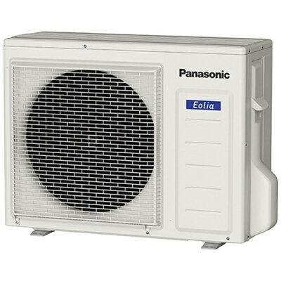 Panasonic エアコン エオリア F CS-560DFR2-W