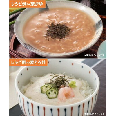 Panasonic  IHジャー炊飯器 SR-FE109-K