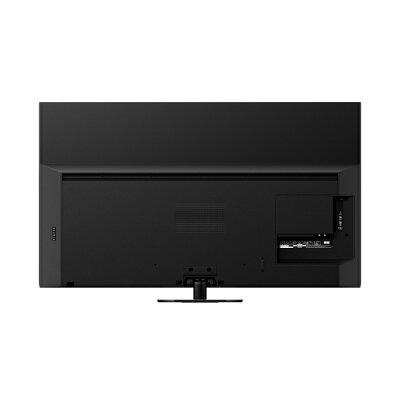 Panasonic  有機ELテレビ VIERA HZ1000 TH-65HZ1000
