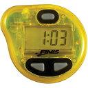 フィニス FINIS 水泳 練習用 水中メトロノーム テンポトレーナープロ 105120