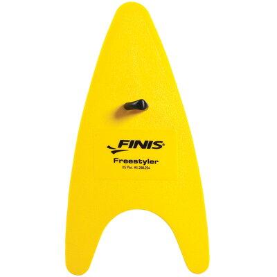 フィニス FINIS 水泳 練習用 フリースタイルパドル 10502050