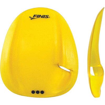 フィニス FINIS 水泳 練習用 アジリティパドル 105145