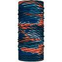 BUFF ORIGINAL VENEER BLUE サイズ:22.3×53cm #405234