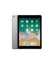 APPLE iPad IPAD WI-FI 32GB 2018 GR