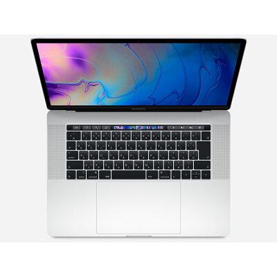 APPLE MacBook Pro MACBOOK PRO MR962J/A CORE i7 16,384.0MB 256.0GB