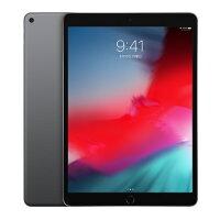 アップル iPadAir 第3世代 Wi-Fi 64GB Space Gray
