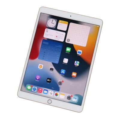 アップル iPadAir 第3世代 Wi-Fi 64GB Gold