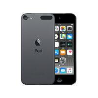 APPLE iPod touch 128GB2019 MVJ62J/A