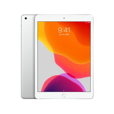 APPLE iPadWi-Fi 32GB 2019 SV
