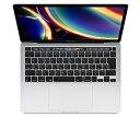 APPLE MacBook Pro MXK62J/A