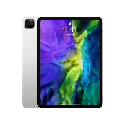 APPLE iPad Pro 11 WI-FI 128GB MY252J/A