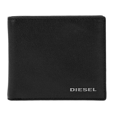 DIESEL ディーゼル X04459-PR227/H5644 二つ折り財布