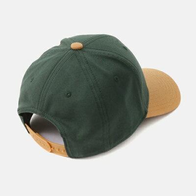 コロンビア キャップ 帽子 メンズ レディース ループスパイアーパス CAP PU5051 370 Columbia
