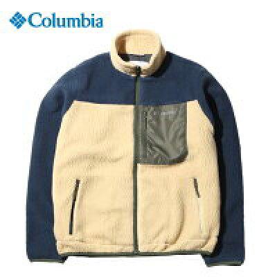Columbia コロンビア SUGAR DOME JACKET シュガー ドーム ジャケット Men's M 426 COLUMBIA N PM1614