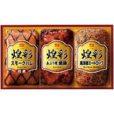 ドウシシャ 丸大食品 煌彩ギフト KK-303