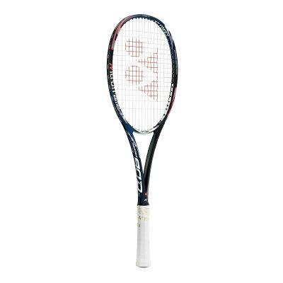 ヨネックス YONEX テニスソフトテニスラケット NEXIGA 90 DUEL ネクシーガ90デュエル NXG90D