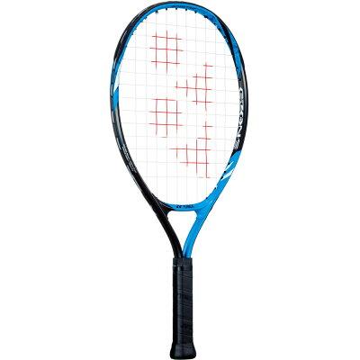YONEX ヨネックス Eゾーンジュニア21 17EZJ21G テニスラケットコウシキ