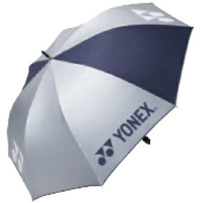 YONEX ヨネックス 日傘 パラソル 晴雨兼用傘 70cm