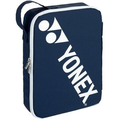 ヨネックス YONEX テニスバッグ・ケース ランドリーポーチL BAG1996L