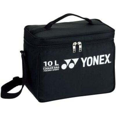 ヨネックス YONEX テニスバッグ・ケース クーラーバッグM BAG1997M