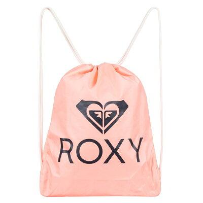ロキシー ROXY  ナップザック 1.3LLIGHT AS A FEATHER SOLID     ERJBP03833 MFG0