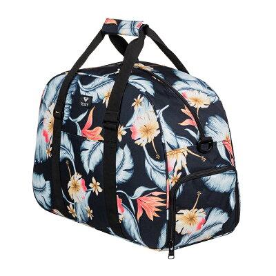 ロキシー ROXY  ダッフルバッグ 28LFEEL HAPPY Shoulder Bag ERJBP03854 KVJ6