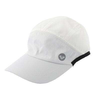 ロキシー ROXY キャップ 帽子 レディース MORNING SUN P191309