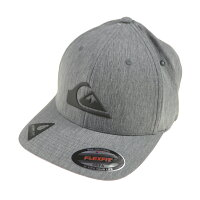 クイックシルバー QUIKSILVER  AMPED UP Cap