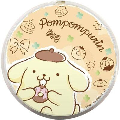 gourmandise SAN-957PN