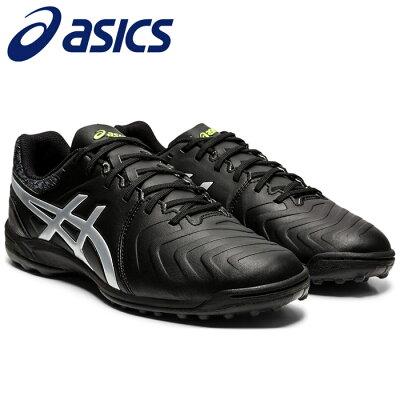 アシックス DS LIGHT TF SL サッカー トレーニングシューズ メンズ レディース 1101A023-001