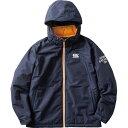 カンタベリー canterbury メンズ フレックスウォーム インサレーションジャケット 大きいサイズ JACKET ネイビー 4Lサイズ RA79596B 29
