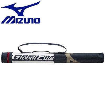 MIZUNO バットケース ジュニア グローバルエリート 1FJT980681