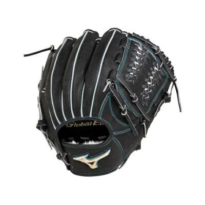 ミズノ 野球 軟式用 グローバルエリート HSelection∞インフィニティ 内野手用5 サイズ10 1AJGR2230509