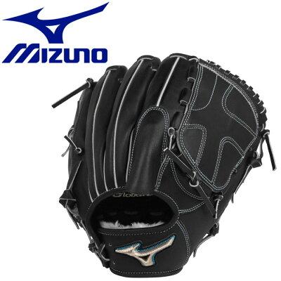 ミズノ 野球 少年軟式用 グローバルエリート RG HSelection∞インフィニティ 投手用 サイズL 1AJGY2230109