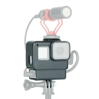 ulanzi V2 GoPro CAGE Vlogging Gear
