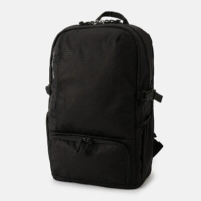 コロンビア Columbia フレッチャーアベニュー 20L バックパック FletcherAvenue Backpack ブラック PU8400 010