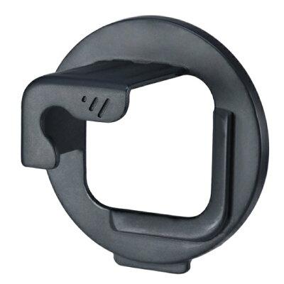 ulanzi g8-6   filter adapter
