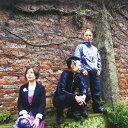 ハズムリズム/CD/DNCA-2035