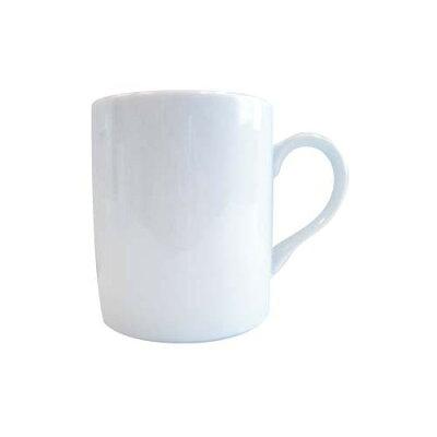 白無地マグカップ RMM-500
