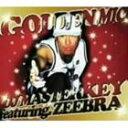 GOLDEN MIC/CDシングル(12cm)/LECD-30005